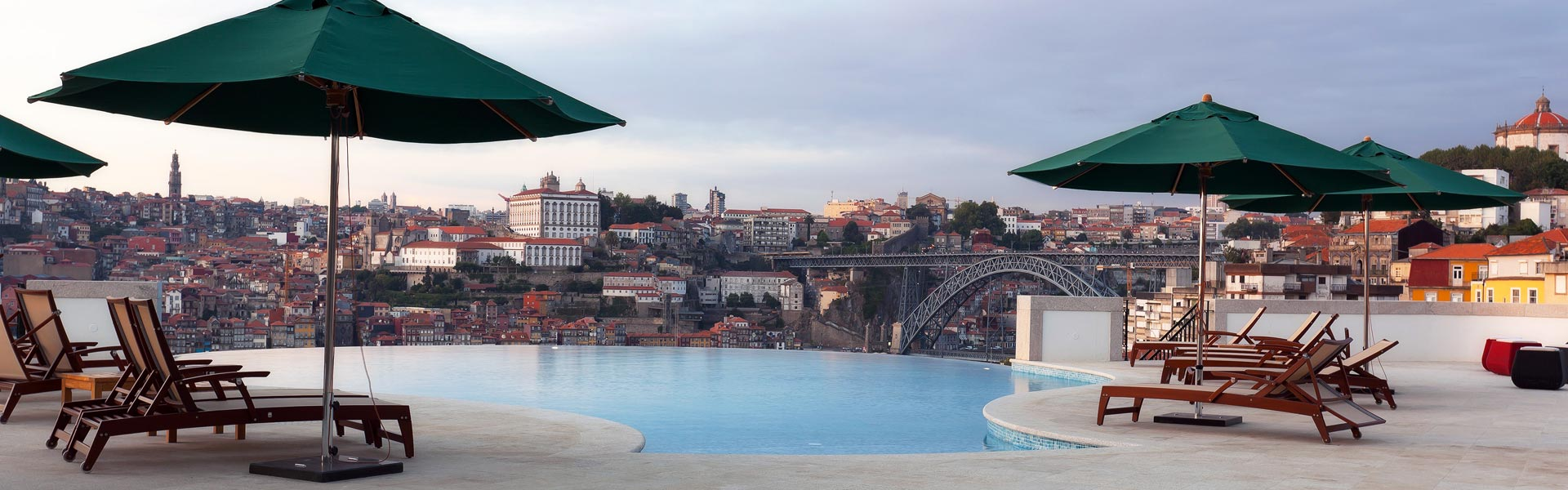 Benefits And Prices Portugal Tour Pousadas Of Touring Unlimited Estrelas Yeatmanpool